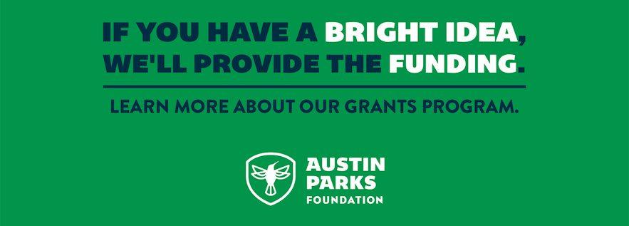 Spring Community Grant Recipients Announced