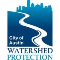 City of Austin Watershed Protection
