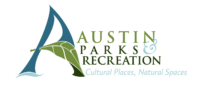 The City of Austin's Parks and Recreation Department