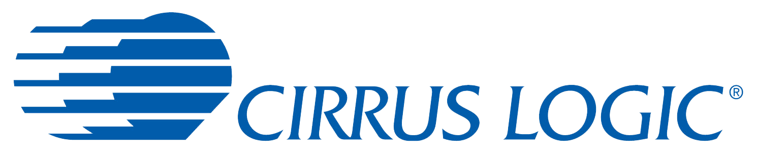 Cirrus Logic, Inc.