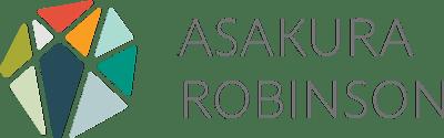 Asakura Robinson