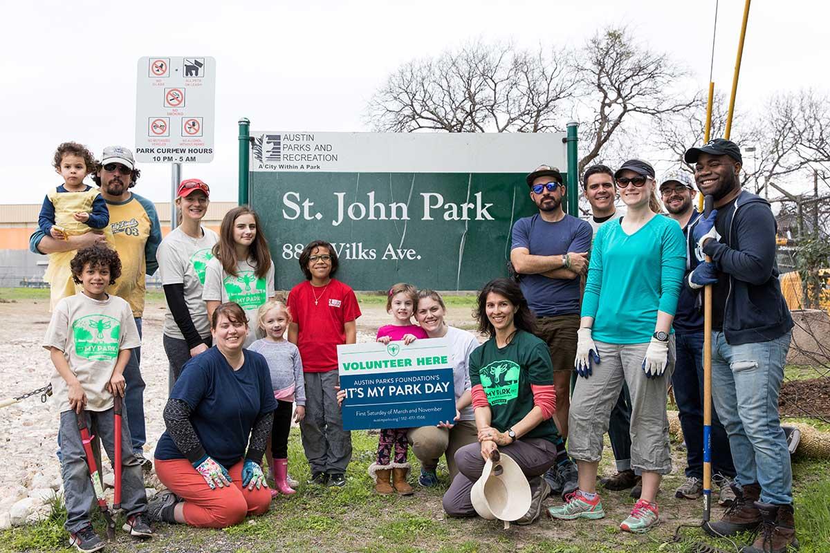 "Featured image for ""St. John Neighborhood Park"""