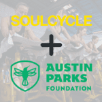 SoulCycle + APF