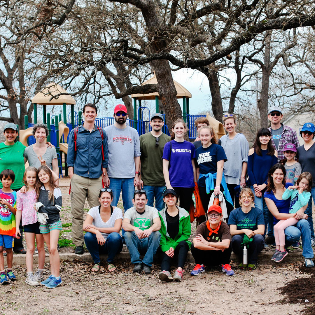 HB & SB 2 make it more difficult to meet the city of Austin's shortfall in park funding