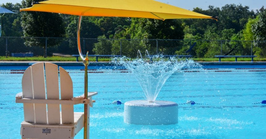 10 Swimming Pools in Austin, TX That Aren\'t Barton Springs ...