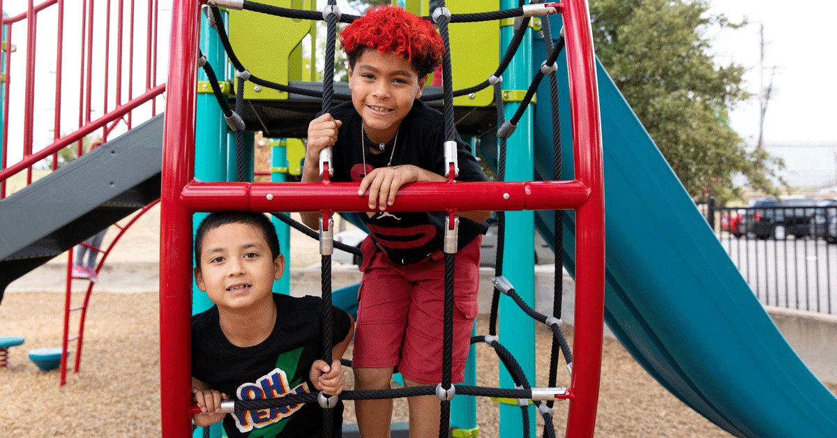 """Featured image for """"FAQs: What We're Asked the Most About Austin Parks Foundation"""""""