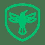 austin parks foundation badge