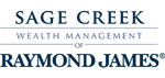 Sage Creek Wealth of Raymond James