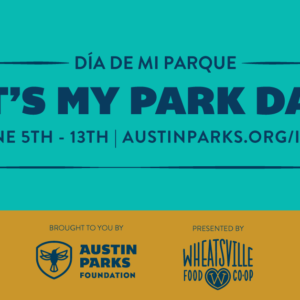 spring 2021 its my park day presented by wheatsville
