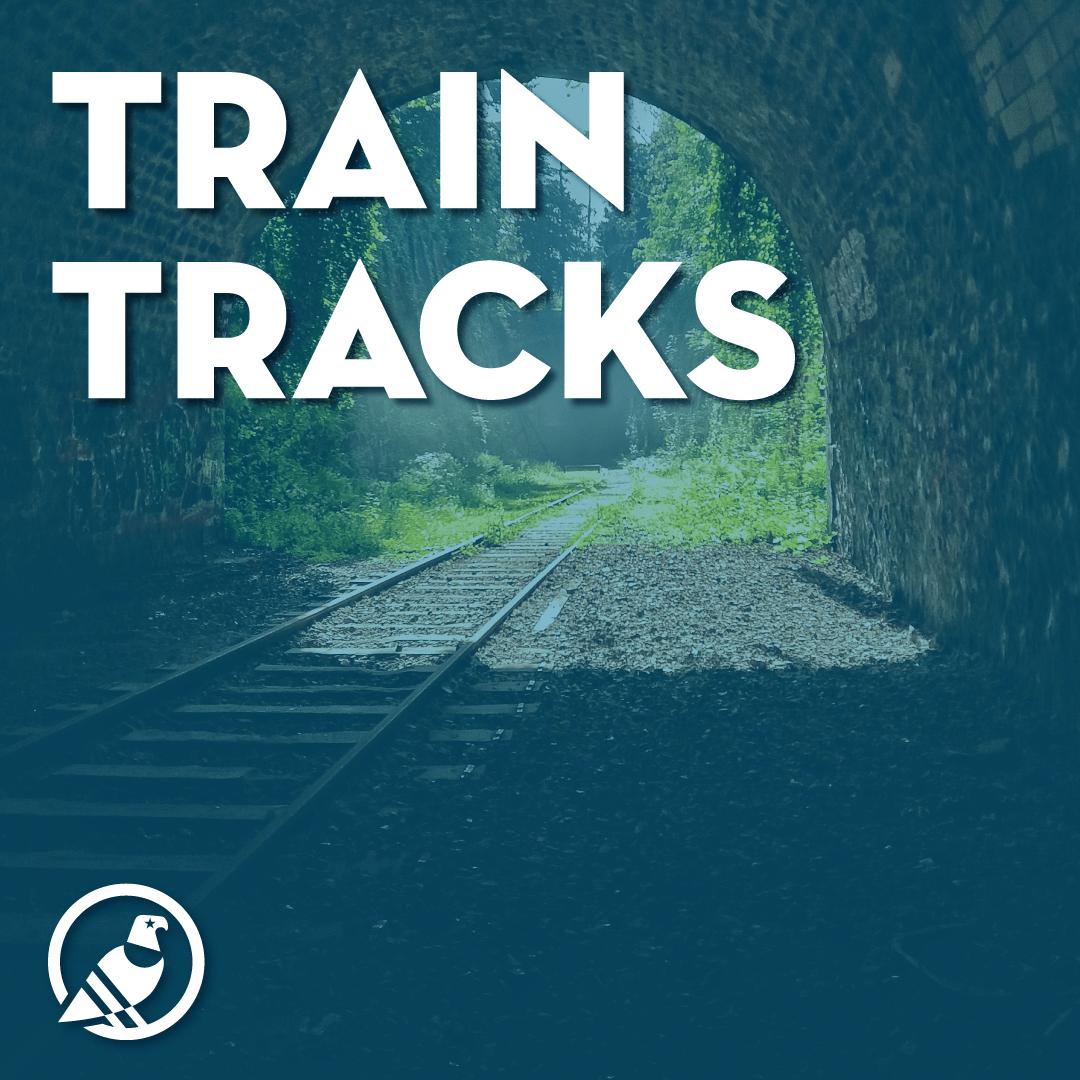 zilker eagle train spotify playlist